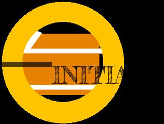 INITIATE – INnovation through bIg daTa and socIal enTreprEneurship